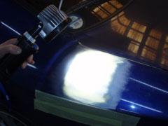 SL-LED20W-FL应用