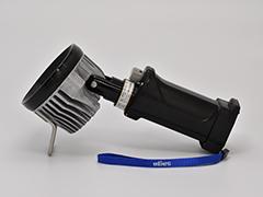 LB-LED6W-FL功能
