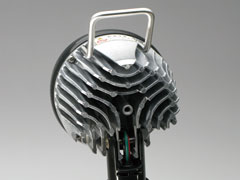 SL-LED20W-FL功能